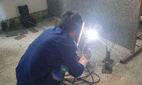 中级电工基础培训班